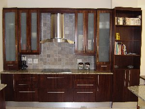 100 kitchen designs pretoria kitchen cupboards in for Kitchen units pretoria